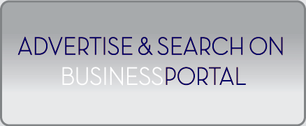 Use BusinessPortal-CN to advertise businesses for sale