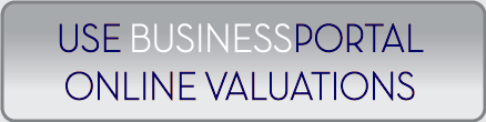 Use BusinessPortal-CN online valuations